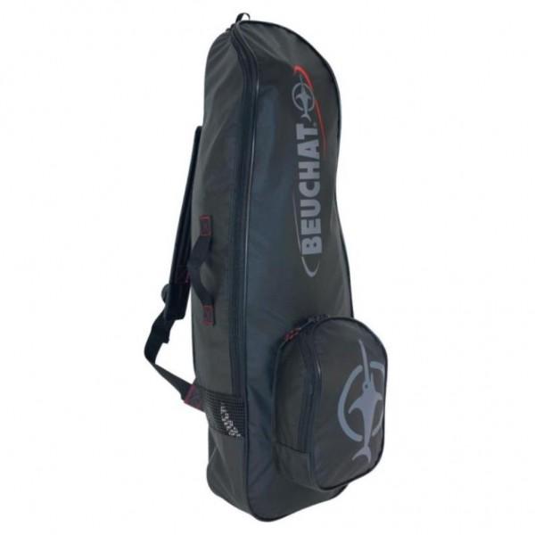 APNEA BACKPACK - Rucksack für Langflossen