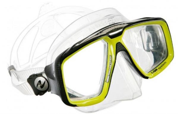 LOOK HD Maske