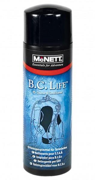 B.C.Life, 250 ml