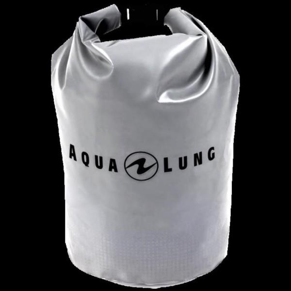 AQUA LUNG DEFENSE BAG 12 Liter