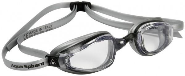 K180+ transparentes Glas*