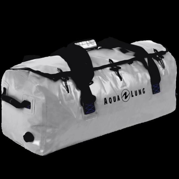 AQUA LUNG DEFENSE BAG XL 105 Liter