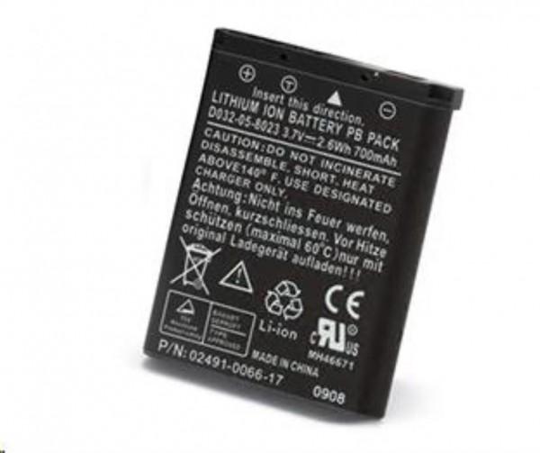 Batterie DC1400, DC1200,DC600