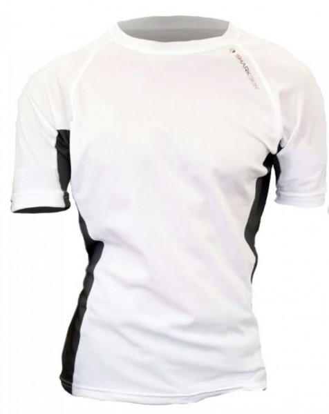 RAPID DRY SHORT SLEEVE