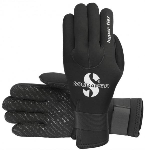 HYPERFLEX 3mm Handschuh*