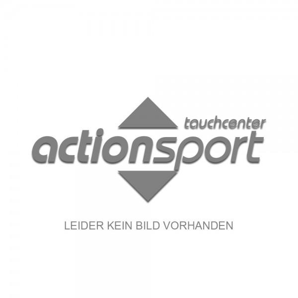 Action Sport Masken Box