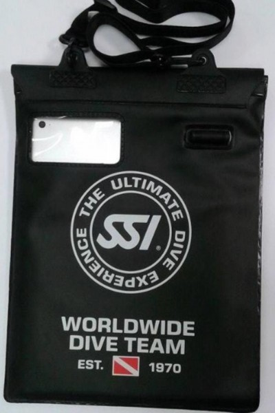 iPad Dry Bag