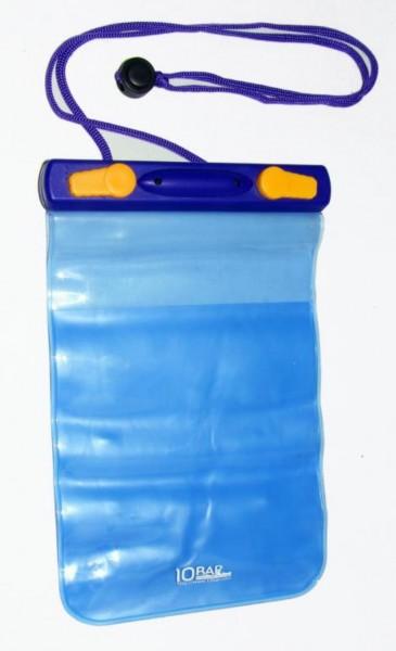 Dry Bag I