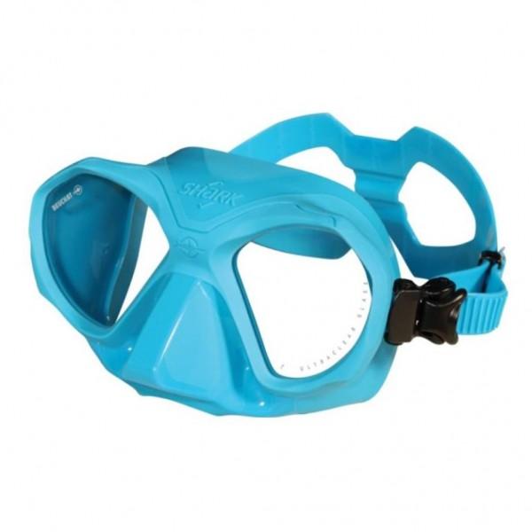 Maske SHARK