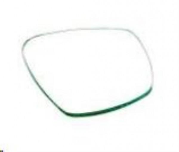 Optisches Glas für LOOK und LOOK HD MINUS Wert
