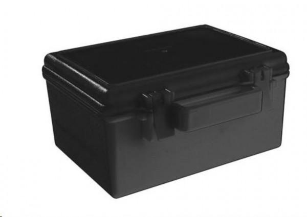 DRY BOX*