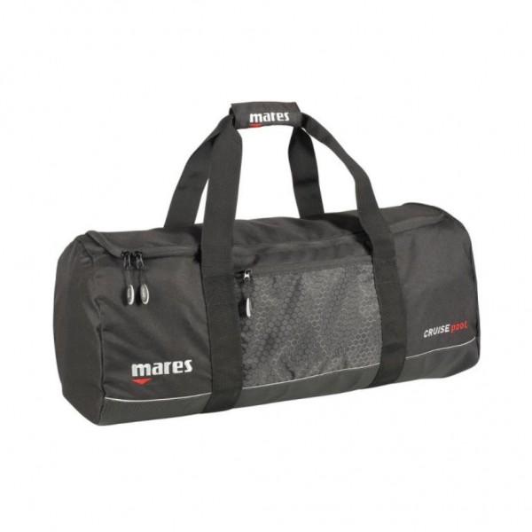 Bag CRUISE POOL