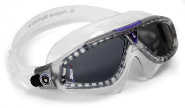 SEAL XP getöntes Glas*