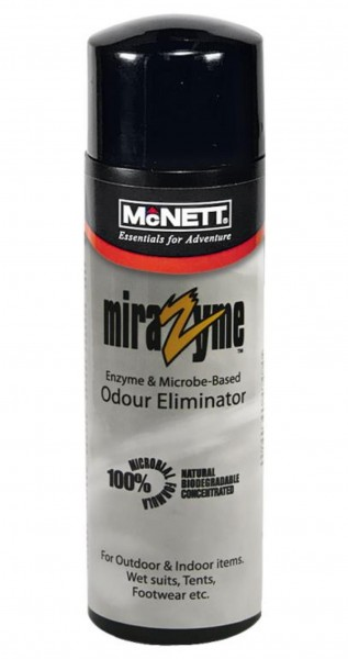 MIRAZYME, 250 ml