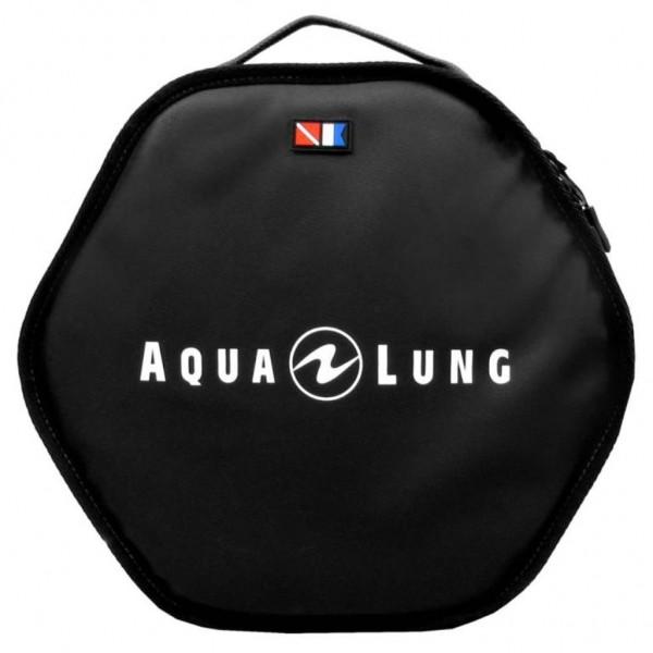 Explorer 100 Reg Bag / Atemreglertasche
