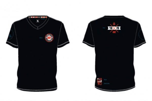 SSI T-Shirt Men Est.1970