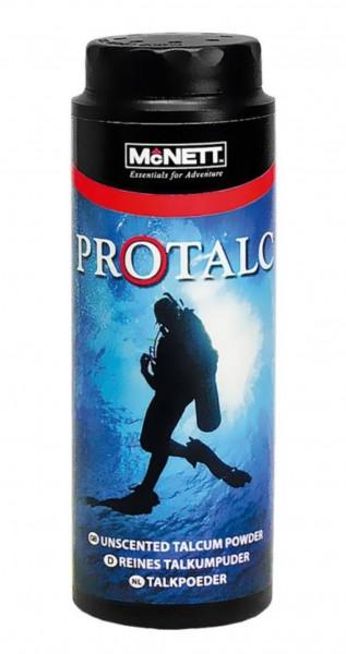 PRO TALC (Talkum Puder), 100 g
